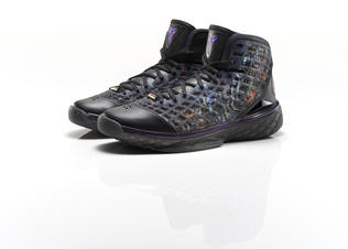 Sp14_bb_kobe9_prelude_kobe_iii_pair_0012_preview