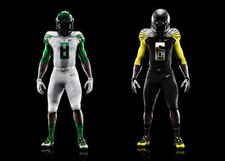Oregon-2014-nike-mach-speed-uniform_preview