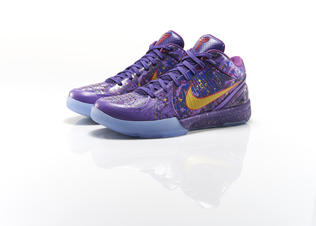 Sp14_bb_kobe9_prelude_kobe_iv_pair_0035_preview