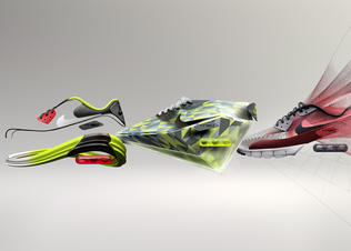Am90_combined_preview