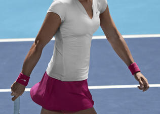 Sp14_tn_prona_ozopen_lina_2348_crop_1_.jpeg_preview