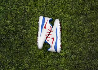 Winning_nike_tw14_design_preview