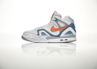 Nike_nsw_air_tech_challenge_orng_lat_preview