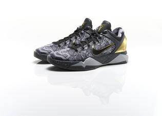 Sp14_bb_kobe9_prelude_kobe_vii_pair_0025_preview