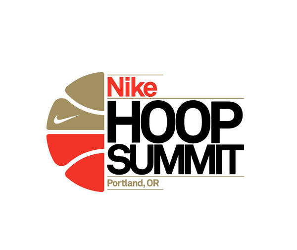 2014 Nike Hoop Summit set for April 12 at Portland's Moda Center