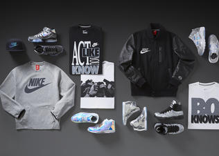 Nike_digital_nsw_nikeknows_laydown_cllctn_v2_preview