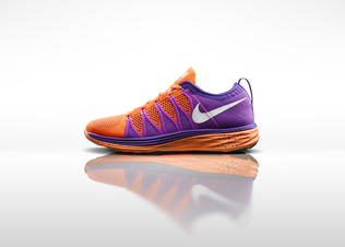 Nike_flyknit_lunar_2_w_profile_preview