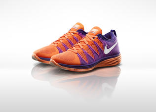 Nike_flyknit_lunar_2_w_pair_preview