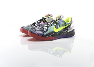 Sp14_bb_kobe9_prelude_kobe_viii_pair_0046_preview
