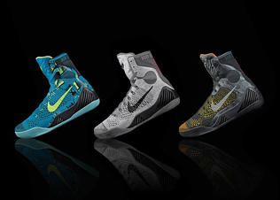 Kobe_ix_flynight_group_v2_preview