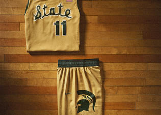 Nike_2014_ncaa_bball_kits_michgold_main_v_preview