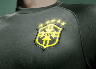 Brasil_3uniforme_escudo_preview