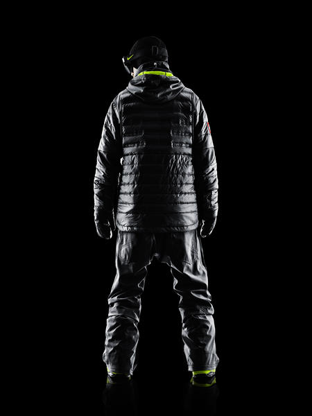 images Nike SB Winter Competition Kit