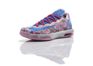 Kdvi_aunt_pearl_600_3qtr_13901_preview
