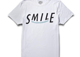 The_smile_tee_optic_white_preview