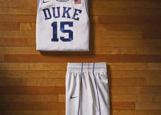 Nike_2014_ncaa_bball_kits_duke_main_v_preview
