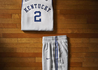Nike_2014_ncaa_bball_kits_ukwht_main_v_preview