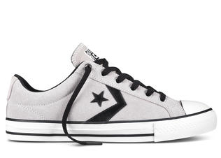 Cons_star_player_skate_oyster_gray_preview