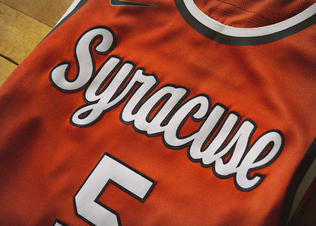Nike_2014_ncaa_bball_kits_cuseorng_det_1_v_preview