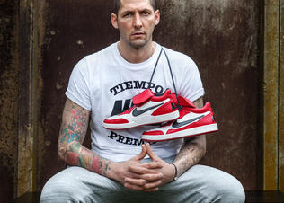 Materazzi-lead_preview