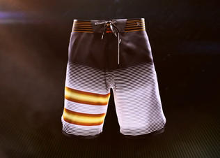 Hurley-phantom-fuse-2-boardshort_preview