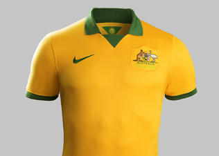 Socceroos_national_team_kit_preview