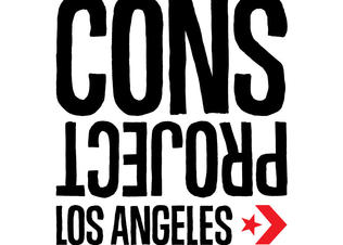 Consproject_losangeles_logo_preview