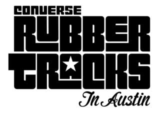 Crt_in_austin_logo_preview
