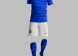 Brazil_away_half_move_(v2)_preview