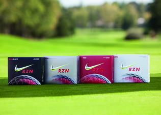 Fy14_rzn_family_golfcourse-2_cmyk_preview