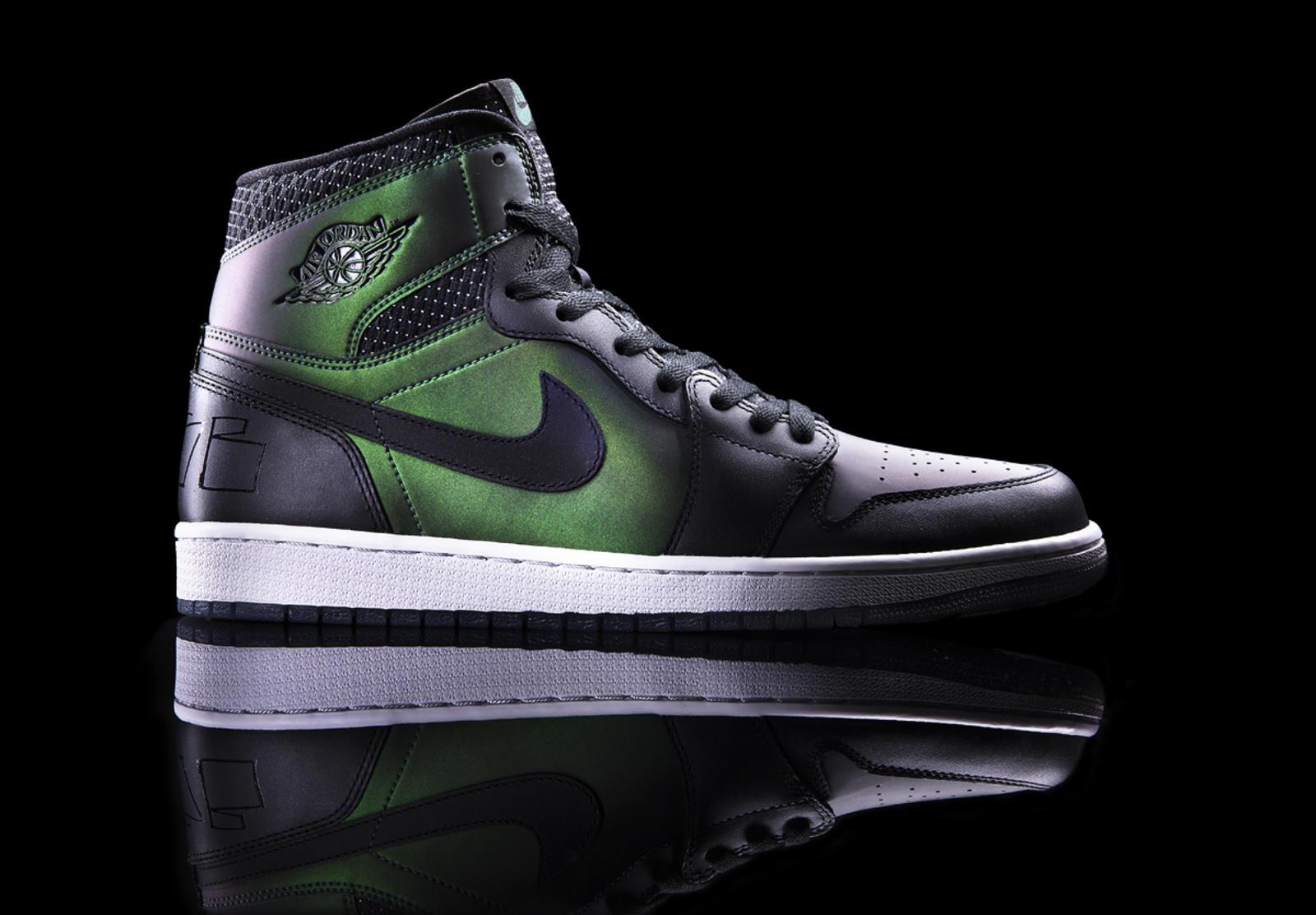 air jordan shoes under 40 dollars