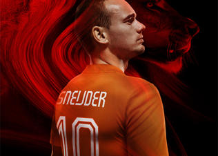 Sneijder_home_preview