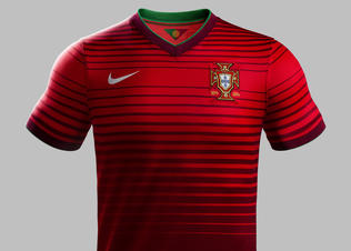 Portugal_home_jersey(front)_prideht_(v1)_hfr1_preview
