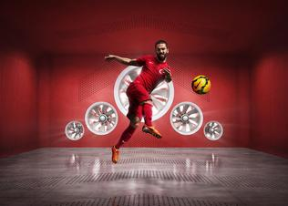 Nike_national_team_kit_turkey_home_preview