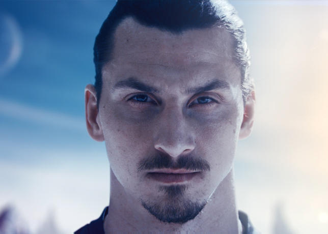 Zlatan_youtube_title_pic_tiger_large