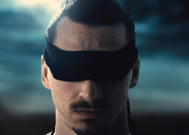 Zlatan_youtube_title_pic_lightning_copy_large