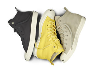 Converse_jackpurcell_hancock_collection_preview