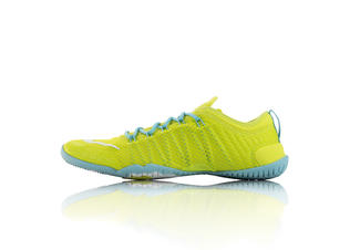 Nike_free_1.0_cross_bionic_side_profile_preview