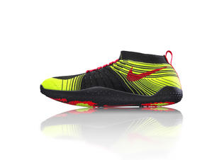 Nike_free_hyperfeel_tr_side_profile_preview