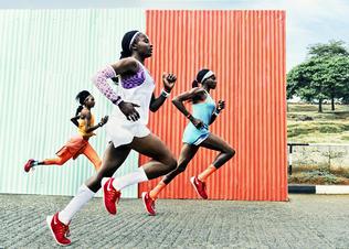Nikefree2014_jeptoo_obiri_sum_preview