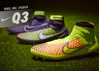 2014-q3_preview