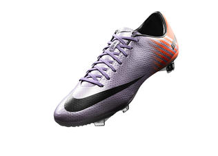 Sp14_glbl_football_fw_555605-508_mercurial_vapor_ix_fg_3qdownward_preview