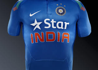 Team_india_uniform_2_preview