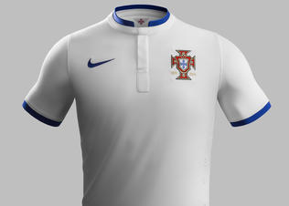Portugal_away_jersey(front)_prideht_(v1)_copy_preview
