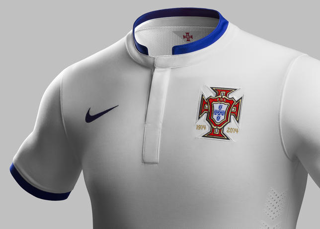 ??? ??? ?# C.Ronaldo ? Pepe ?????? ?? ???? ??? Portugal ?? ??????? ???????? ?