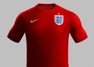 England_away_jersey(front)_prideht_(v1)_preview