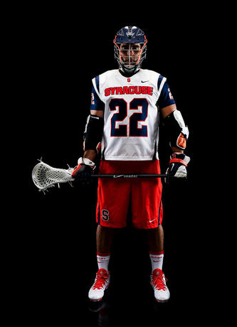 Nike_lacrosse_fast_break_uniform_front_large