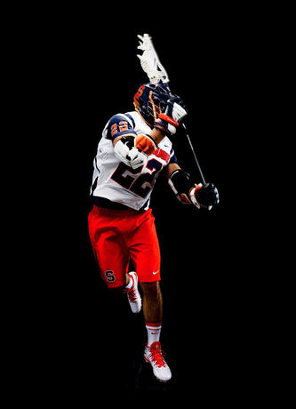 Nike_lacrosse_fast_break_uniform_action_large