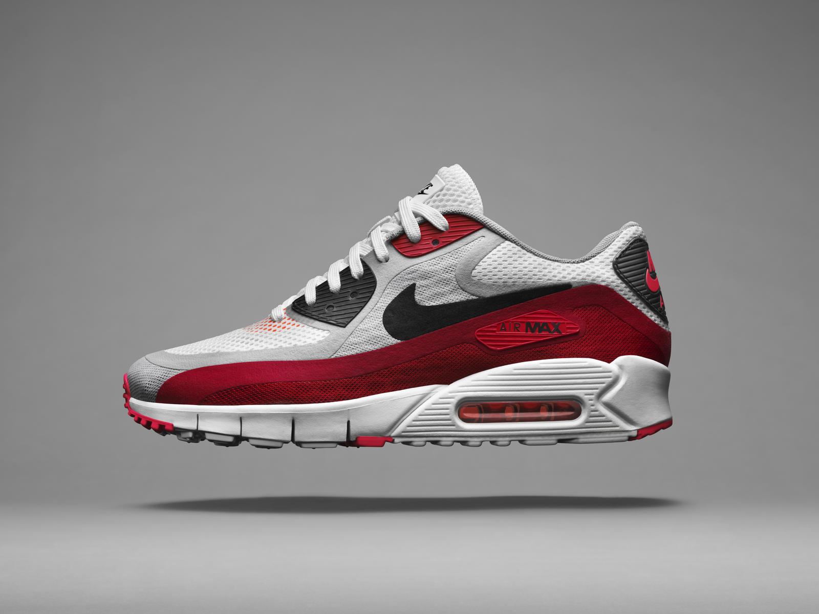 all nike air max 90 models