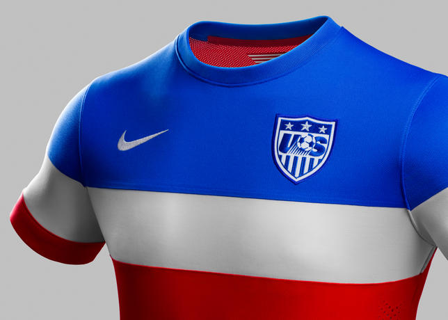 USA_AWAY_COLLAR1_PRIDE_large.jpg